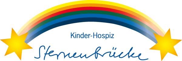 Kinder-Hospiz Sternenbrücke Hamburg - Logo